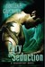 Fury of Seduction (Dragonfury, #3)