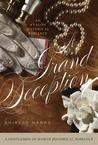 A Grand Deception (Gentlemen Of Worth, #3)