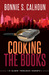 Cooking the Books (Sloane T...