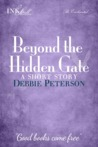 Beyond The Hidden Gate