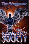 The Harmony Society