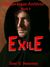 Exile (The kan Ingan Archives, #2)