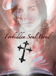 Forbidden Soul Bond by Beth Wright