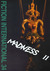 Fiction International 34: Madness II