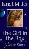 The Girl in the Box by Janet Miller
