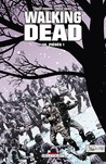 Piégés ! (Walking Dead, #14)