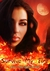 Survive My Fire  (Blood and Shadows, # .1)