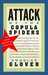 Attack of the Copula Spiders: Essays on Writing