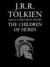 The Children of Húrin (Middle-Earth Universe)