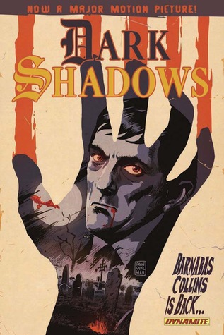 Dark Shadows Volume One