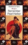 Pin-up Tome 1: Remember Pearl Harbor