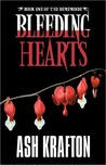 Bleeding Hearts (Demimonde #1)