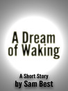A Dream of Waking