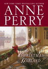 A Christmas Garland (Christmas Stories #10)