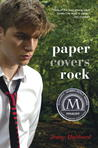 Paper Covers Rock