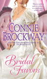 Bridal Favors (Bridal Stories, #2)