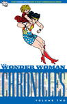 The Wonder Woman Chronicles, Vol. 2