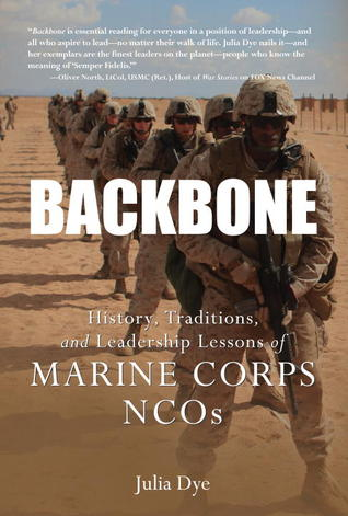 Nco marine corps quotes quotes