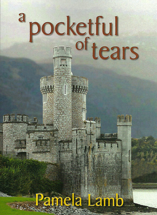 A Pocketful of Tears (Dragon, #2)