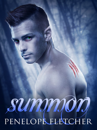 Summon by Penelope Fletcher