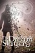 The Dream Slayer (The Dreamer Slayer, #1)