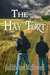 The Hay Fort by Judith Ann McDowell