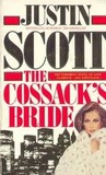 The cossack's bride