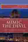 Mimic the Devil