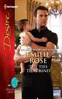 The Ties that Bind by Emilie Rose