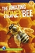 The Amazing Honeybee