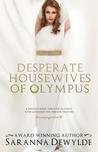 Desperate Housewives of Olympus