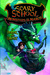 Monsters on the March (Scary School, #2)