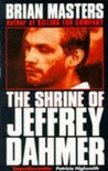 The Shrine of Jeffrey Dahmer