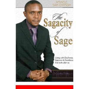 The Sagacity of Sage