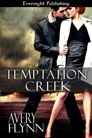 Temptation Creek by Avery Flynn