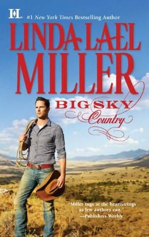 Big Sky Country (Parable, Montana, #1)