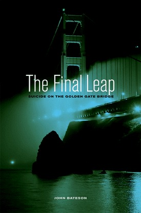 The Final Leap by John Bateson