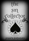 The Sin Collector (The Sin Collector, #1)