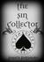 The Sin Collector (The Sin ...
