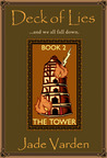 The Tower by Jade Varden