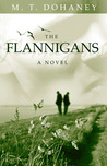 The Flannigans