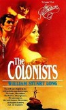 The Colonists (The Australians, #6)