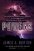 Powers by James A. Burton