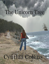 The Unicorn Tree