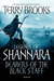 Bearers of the Black Staff (Legends of Shannara #1)