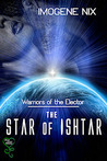 The Star of Ishtar