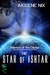 The Star of Ishtar (Warriors of the Elector #2)