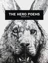 The Hero Poems