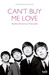 Can't Buy Me Love: The Beatles, Britannia ja Yhdysvallat