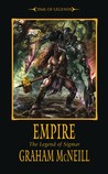 Empire by Graham McNeill